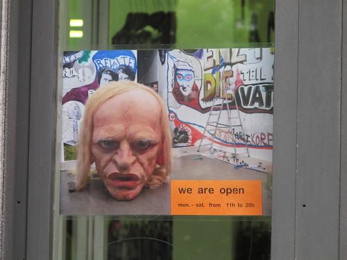 26th May 2010 - Berlin 030