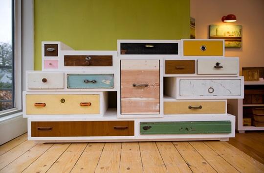 repurposed-drawers-chest-of-diy