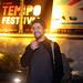 Fernando Alves Pinto @ TEMPO_FESTIVAL