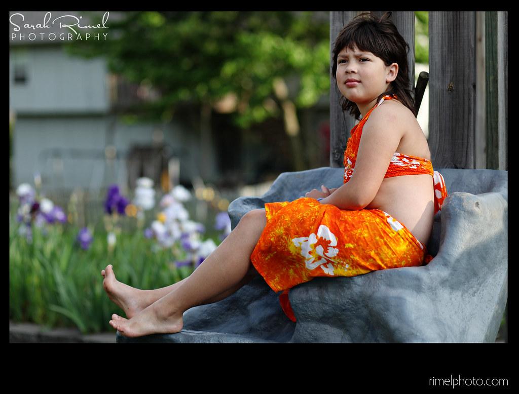 trudy 05-2010 04