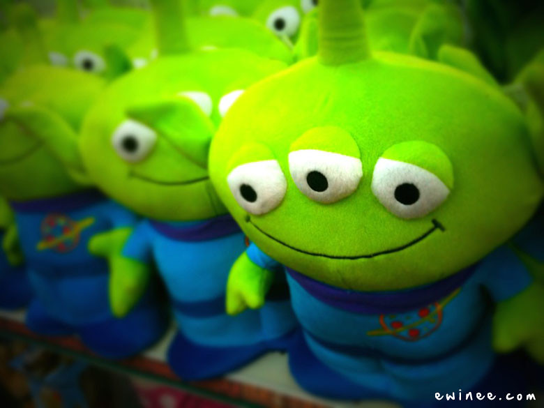 IPHONE-TOYSTORY-MONSTER