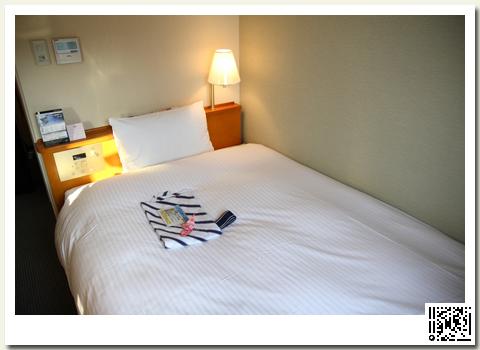 京都_Hotel APA05.jpg
