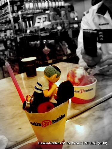 20100531 31冰淇淋(微風廣場)_01.JPG