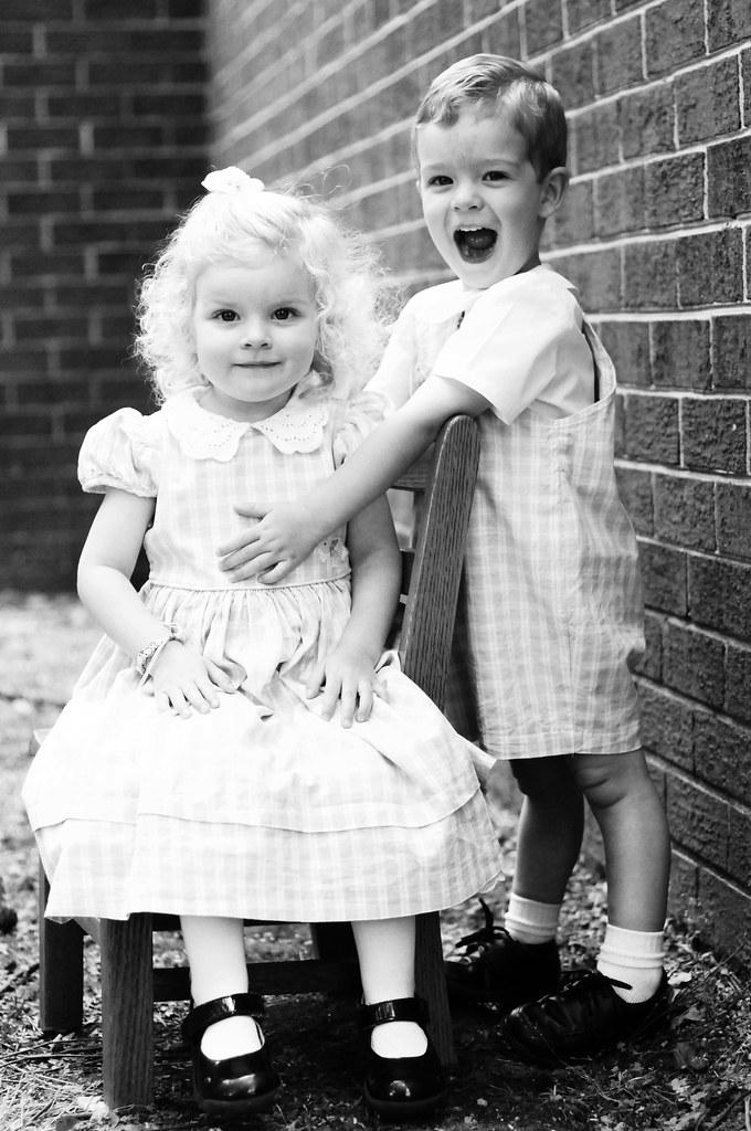 Easter Portraits C&T 2010 021