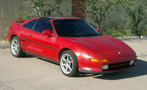 800px-Toyota_mr2_sw20_front_left_3