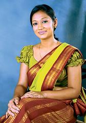Mrs. Upeksha Swarnamali (MP - 2010) Gampaha (The Members of the Parliament of Sri Lanka) Tags: mp mrs 2010 gampaha swarnamali upeksha