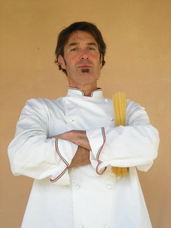 Chef Massimo Martina 086