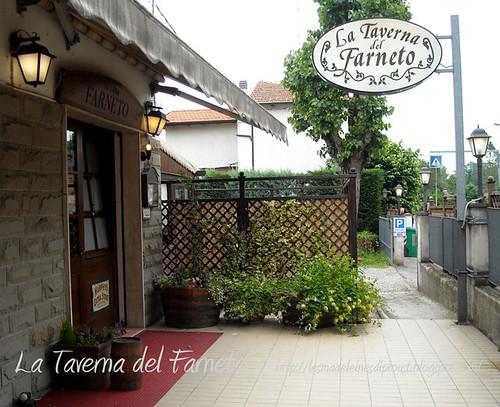 Verso-Farneto-la-taverna