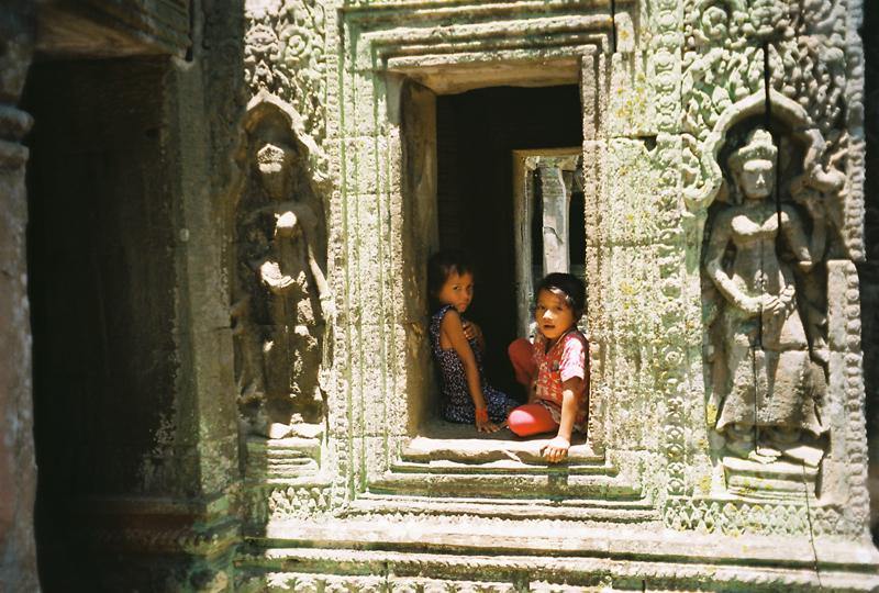 柬埔寨07