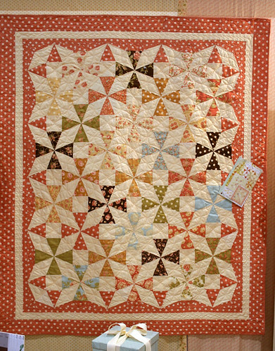 figtree-crossquilt