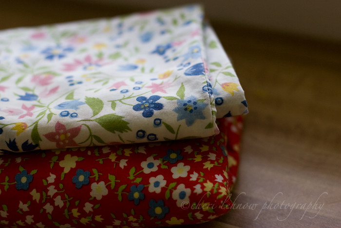 IMG_9841_fabric.jpg