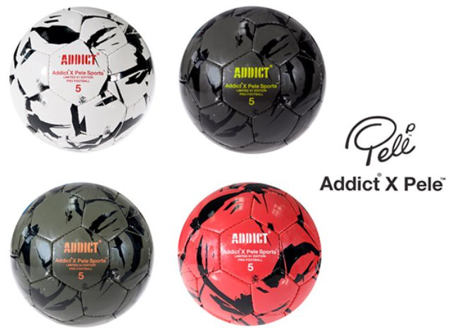 addict-pele-sports-soccer-balls-front
