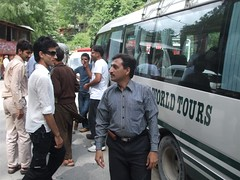 PRESTON uNIVERSITY iSLAMABAD (127) (BASIT554..) Tags: mba rind university tour preston nostalgic addiction baba islamabad turi nafees waseem saqib thandiani wasee garhan abbotabad khaleeq ateeq janjora abdulbasitsultani basit554 prestonuniversityislamabad musawwar jawadhassanchatha sherahmed imranbagri mba1st nostalgicbaba jawadahmedchatha mussawarnaqvi
