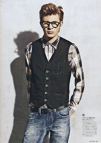 Jono McNamara5022(GQ Japan86_2010_07)