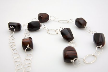 Studio Surface_JEWELRY_01