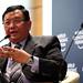 Jose Rene D. Almendras - World Economic Forum on East Asia 2010