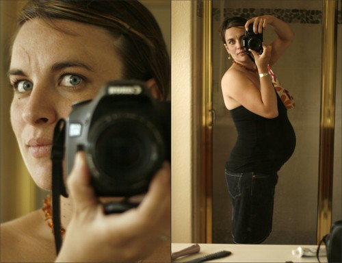 28wk collage