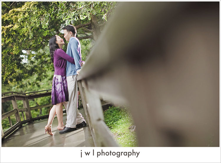 thuy+peter_06