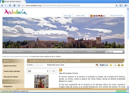 romeria-web