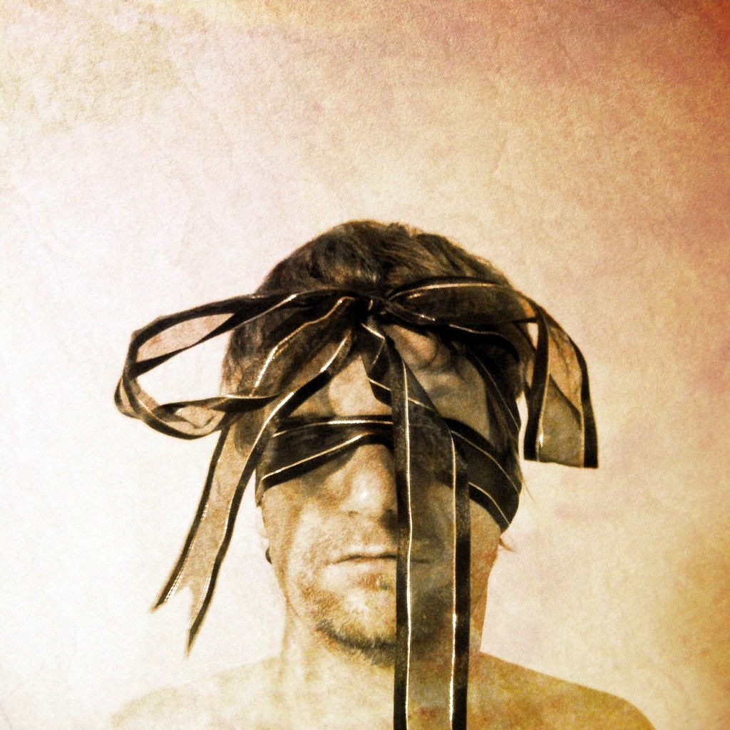The World S Best Photos Of Blindfold And Tie Flickr Hive