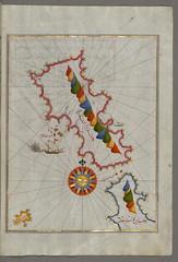 Anglų lietuvių žodynas. Žodis caspian sea reiškia kaspijos jūroje lietuviškai.