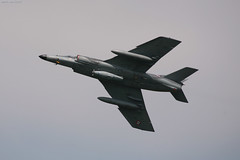 IMG_6410 copie (AlainG) Tags: plane flying fighter airshow canon5d hawkeye bomber patrol avion bombardier dassault chasseur voler superetendard meetingaerien aeronaval