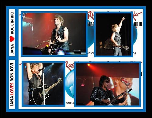 Bon Jovi 02