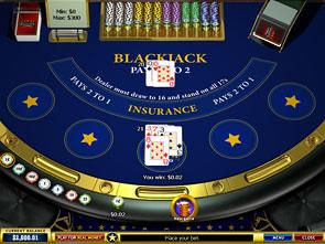 europa casino bonus codes 2019
