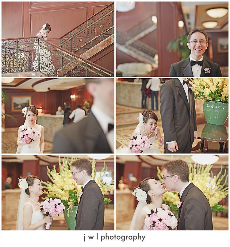 omni hotel wedding yvonne_steven_11