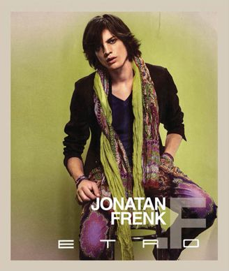 SS11 Show Package Milan Fashion008_Jonatan Frenk