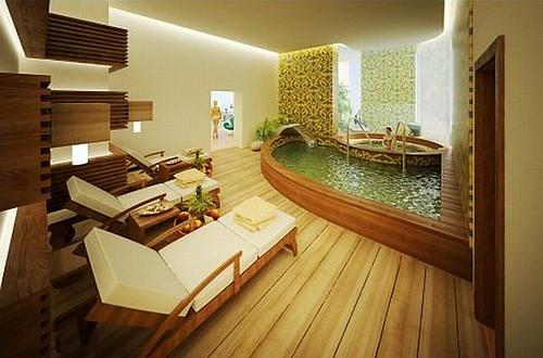 badkamer 14