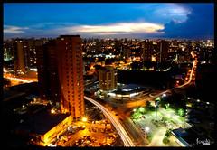 Panorama Marabino (Angelo Fraioli - Fraiolis Photo) Tags: photo venezuela ciudad ciudades fotografia bulbo angelofraioli fraiolis