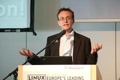 LinuxTag 2010 (LinuxTag) Tags: berlin opensource freesoftware linuxtag messeberlin linuxtag2010