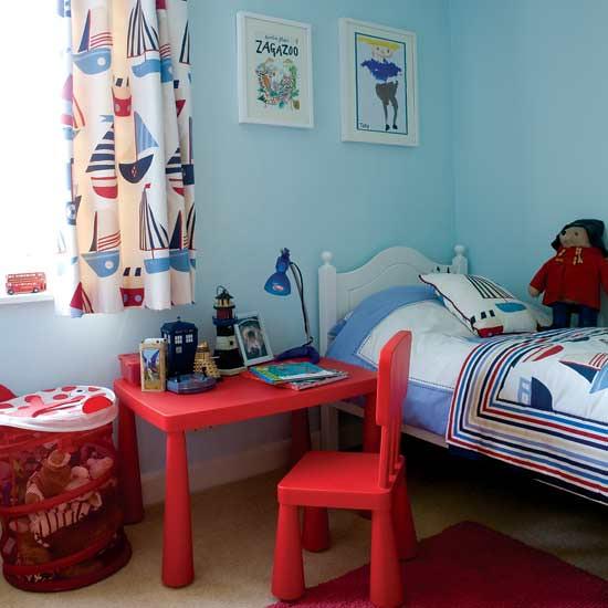 IH-Nautical-boys-bedroom