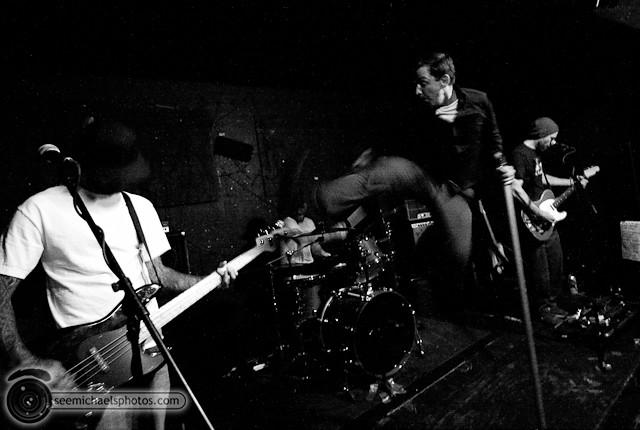 Ghettoblaster at Radio Room 61210 © Michael Klayman-004