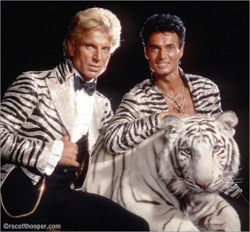 siegfried_roy_tiger