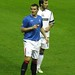 Lee Mcculloch Photo 5