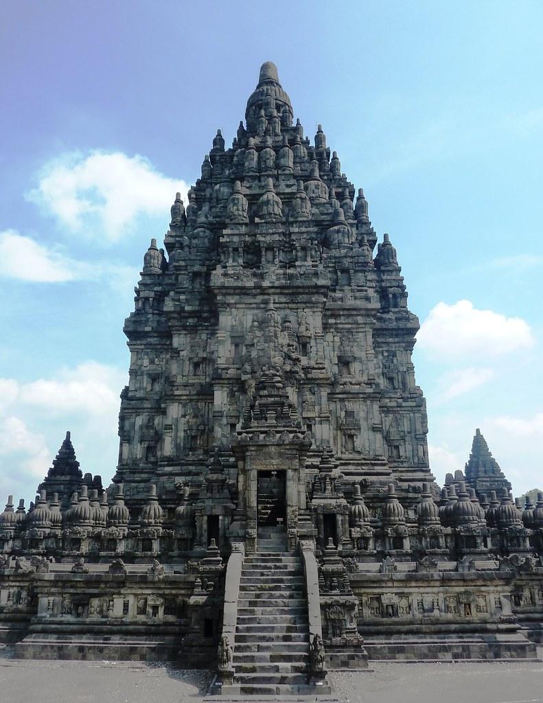 Java-Prambanan (30)