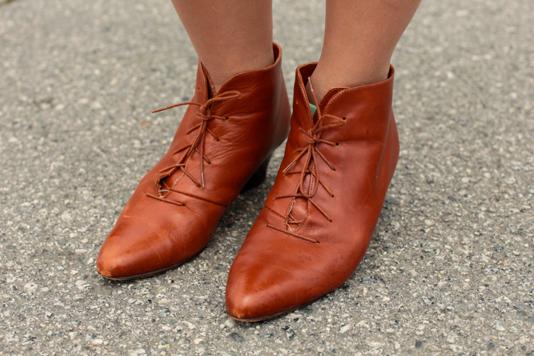 joim_shoes