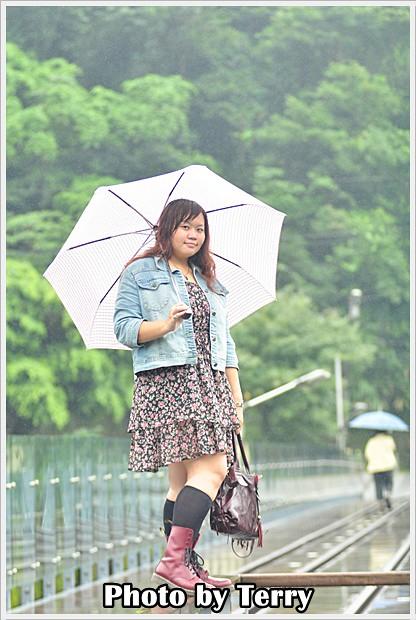 雨中的侯硐散策 (13)