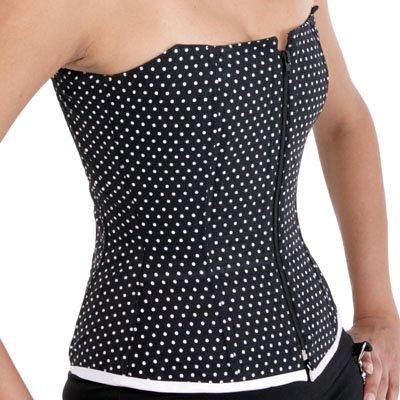 fotos espartilhos corset