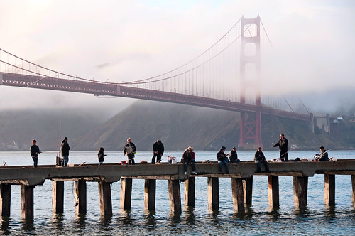San Francisco 68