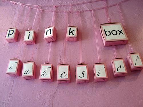 carmen-visit-pink-box-bakeshop