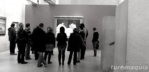 Museu D´Orsay