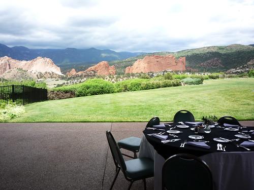 Day 3 Colorado Springs 029