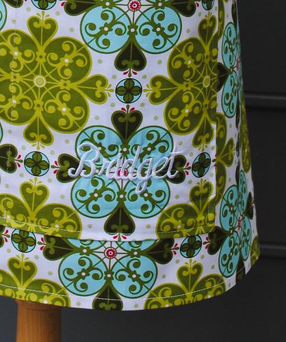 2010 06 15 Etsy Custom-2