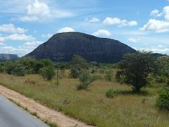 Zimbabwe_ (40)