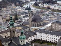 Salzburg Winter 2007 (JauntyJane) Tags: salzburg soundofmusic