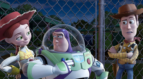 toy-story3-photo8