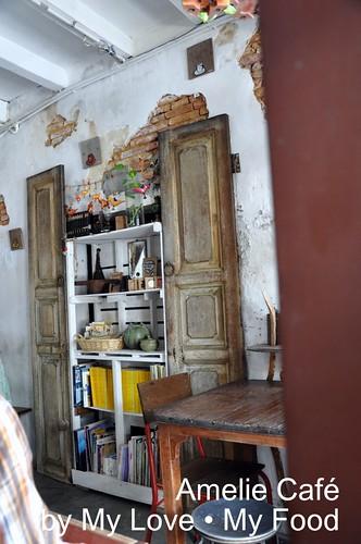 2010_06_12 Amelie Cafe 051a